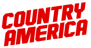Country America