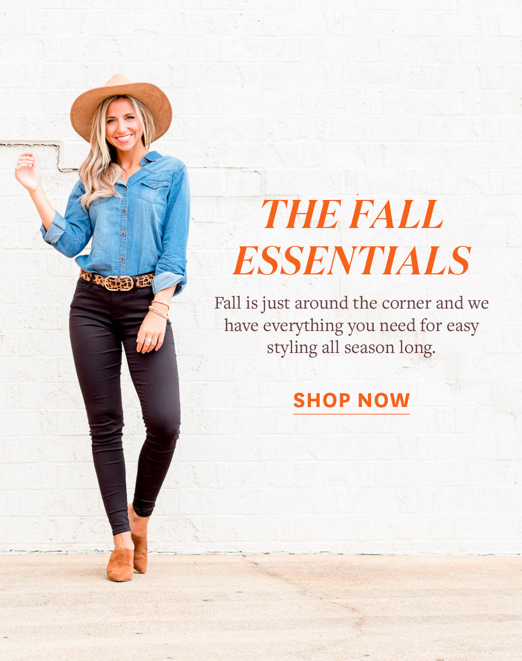 5bf1285634 The Mint Julep Boutique - Boutique Clothing, Shoes & Accessories