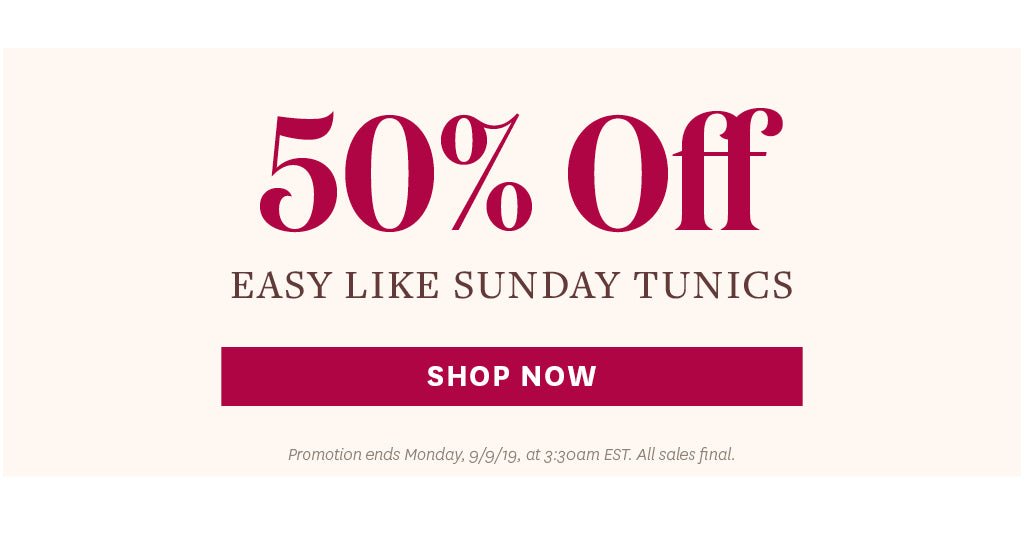 Shop Women's Clothing On Sale - Clearance | Mint Julep – The