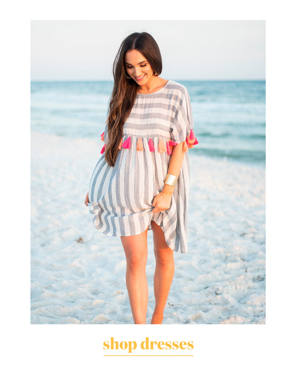 68344809aa8 The Mint Julep Boutique