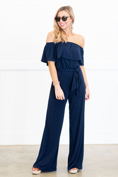 78557aaff132 Rompers   Jumpsuits – The Mint Julep Boutique