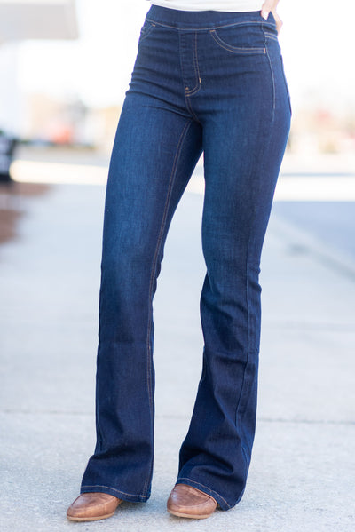 b3cea91c7e0 Jeans – The Mint Julep Boutique