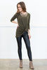 leggings, bottoms, pants, fall, winter, ankle length, leather, tight, skinny, black, solid