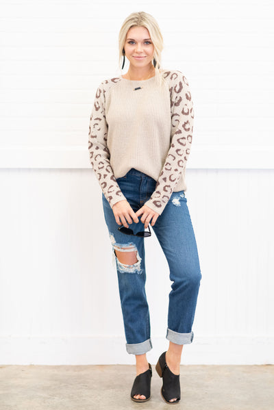 Sweaters The Mint Julep Boutique