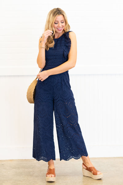 a6f7e2bab85 Rompers   Jumpsuits – The Mint Julep Boutique