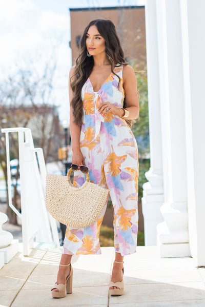 4518aabcb98 Rompers   Jumpsuits – The Mint Julep Boutique