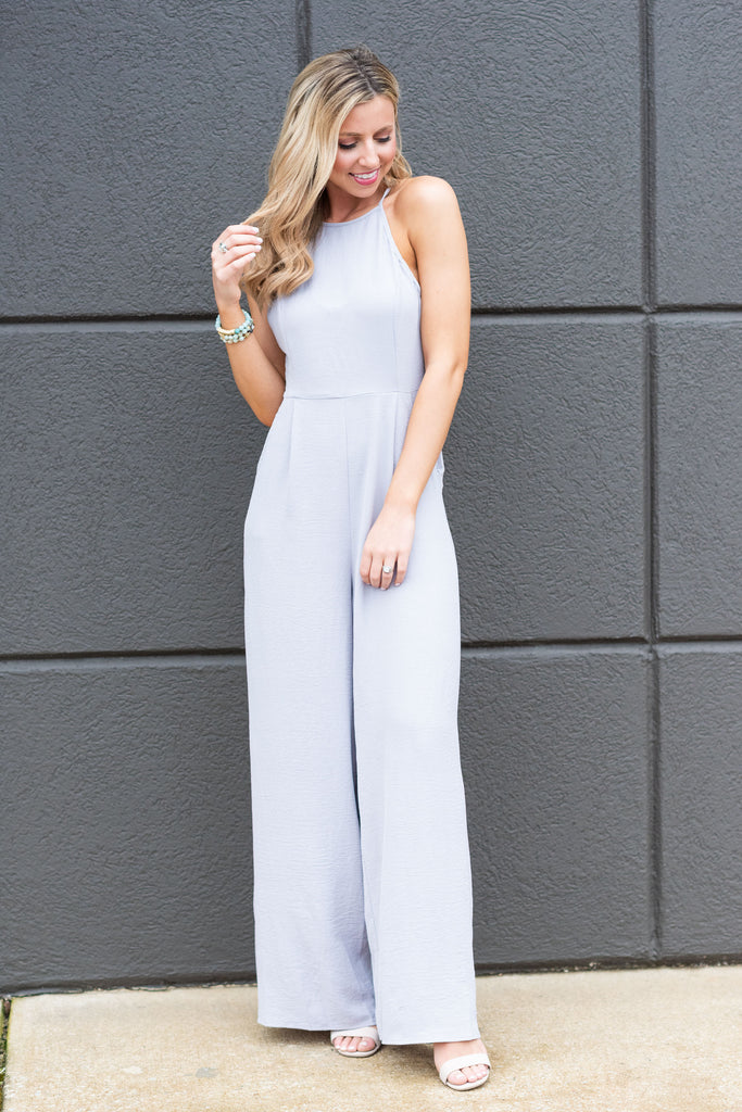 2dd827663403 Day And Night Jumpsuit
