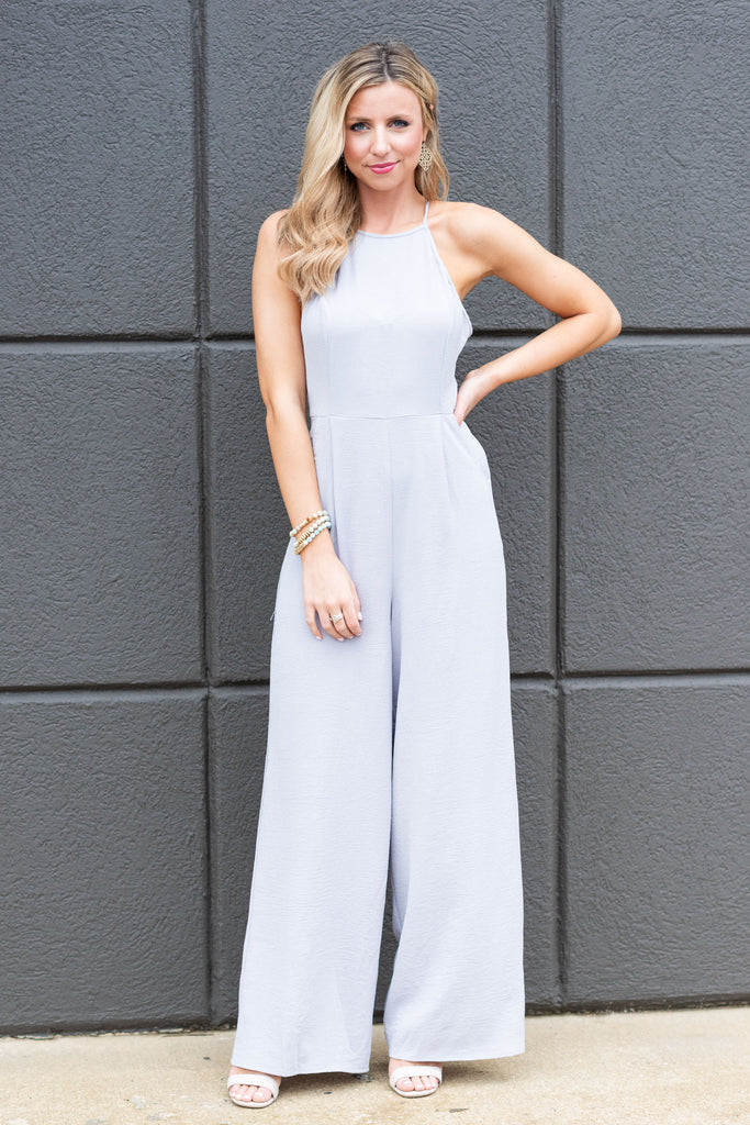 8c503bcf81f3 ... Gray Day And Night Jumpsuit