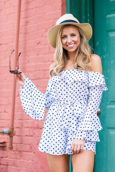 e1df760bf0a Rompers   Jumpsuits – The Mint Julep Boutique