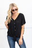 The Very Best You Top, Black
