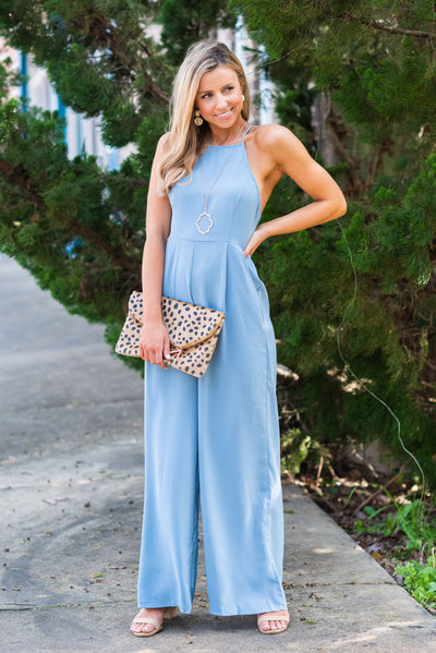 97548b2c6bf9 Rompers   Jumpsuits – The Mint Julep Boutique