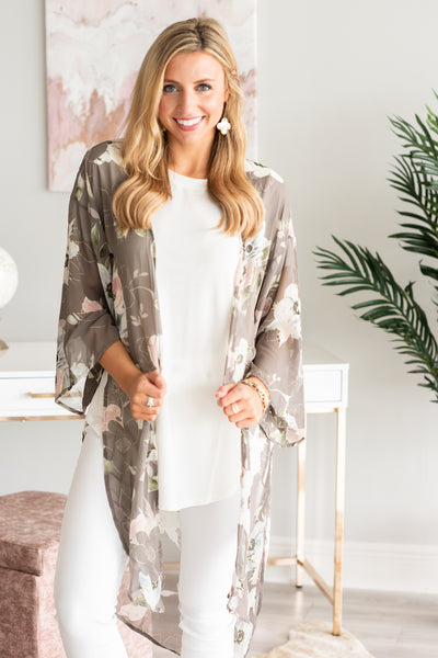 f9b1a270b Kimonos – The Mint Julep Boutique