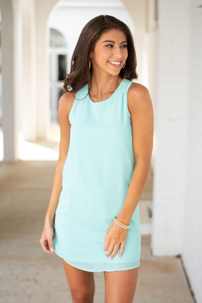 e1d62e98816 Dresses – The Mint Julep Boutique