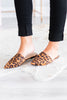 shoes, mules, leopard print, leopard printed mules, animal print, animal printed mules, brown, black, brown and black mules, open back, fall, fall shoes, summer, summer shoes, everyday, shopping, work