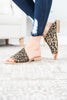 shoes, flats, leopard print, leopard printed flats, leopard printed shoes, leopard printed sandals, black, borwn, summer, fall