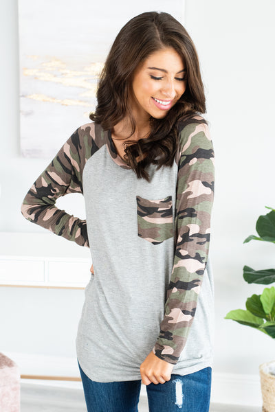 6abe82a18acf Tops – The Mint Julep Boutique