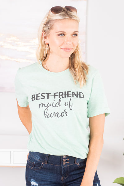 e1a12ccfef63 Graphic Tees – The Mint Julep Boutique