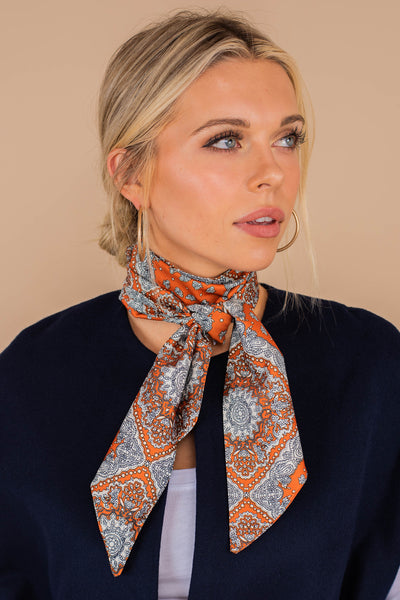 Scarves for Women — The Mint Julep Boutique