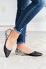 Best Of Bold Worlds Black Dual Print Flats