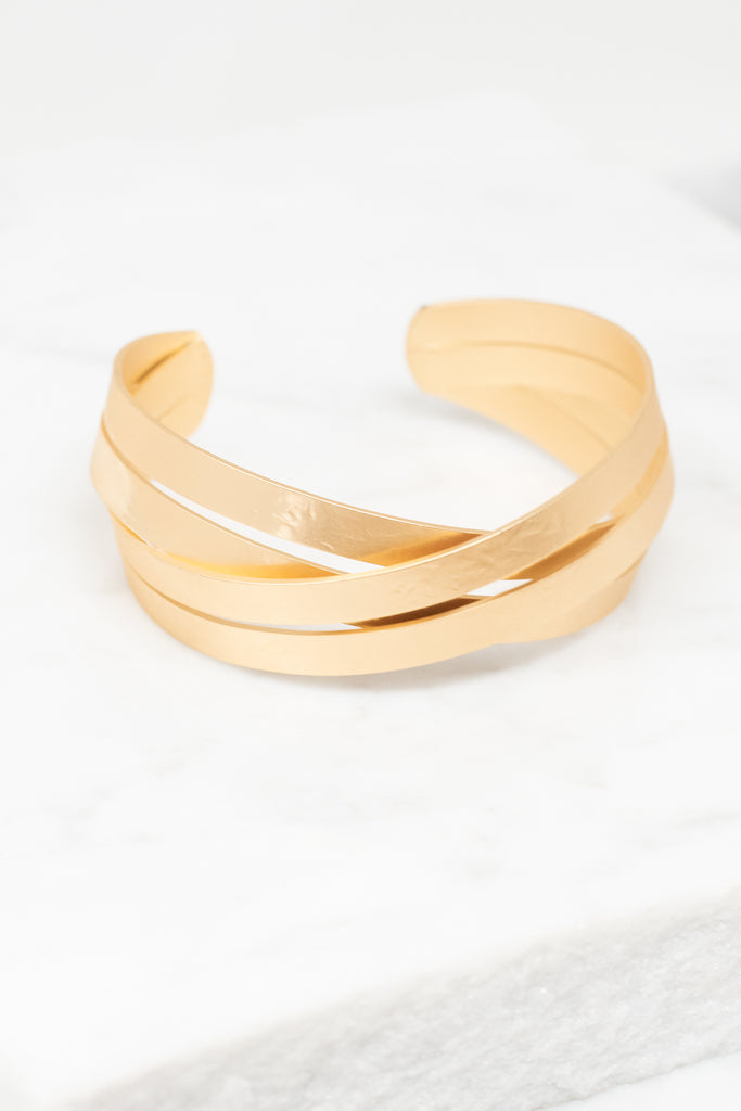 gold bracelet, layered bracelet, gold jewelry, gold layered bracelet, layered jewelry