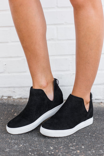 87f23179b77 Steven By Steve Madden  Canares Sneakers