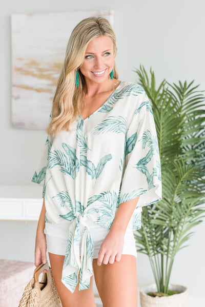 Shop Women's Clothing On Sale - Clearance | Mint Julep