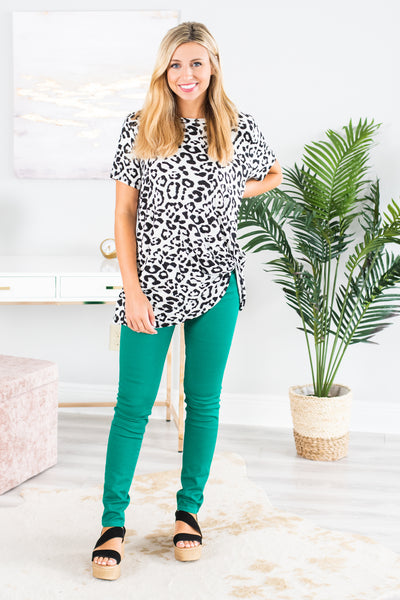 bbf22316370 Tops – The Mint Julep Boutique