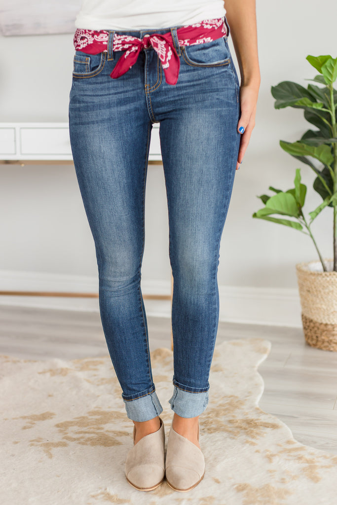 bottoms, jeans, skinny jeans, denim, denim skinny jeans, casual, casual jeans, everyday, shopping, fall, fall jeans, summer, summer jeans, classic fit, trendy