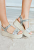 shoes, wedges, snakeskin, snakeskin wedges, comfy wedges, summer wedges, fall wedges, bold, trendy, easy to style