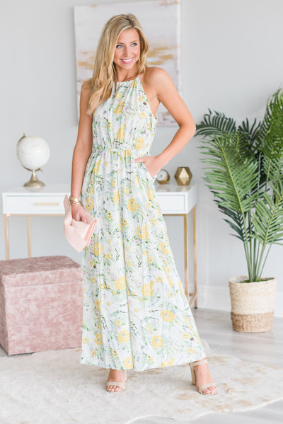 9cde99186d4 Rompers   Jumpsuits – The Mint Julep Boutique