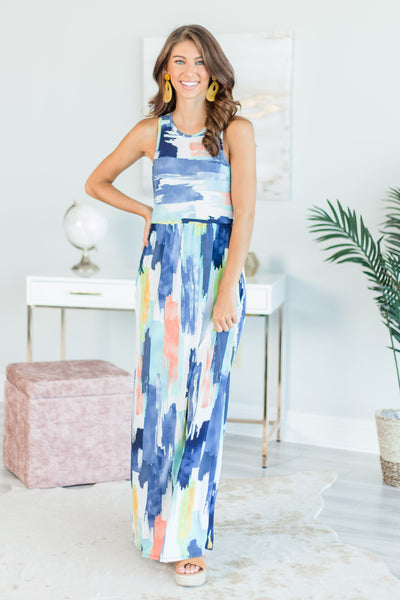 e7db6173fed Printed Dresses – The Mint Julep Boutique