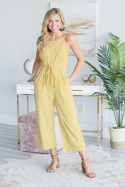 d759d75ef1 Rompers   Jumpsuits – The Mint Julep Boutique