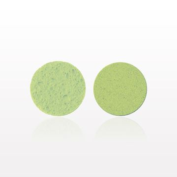 [Face Sponges] - GlowingSkinLLC