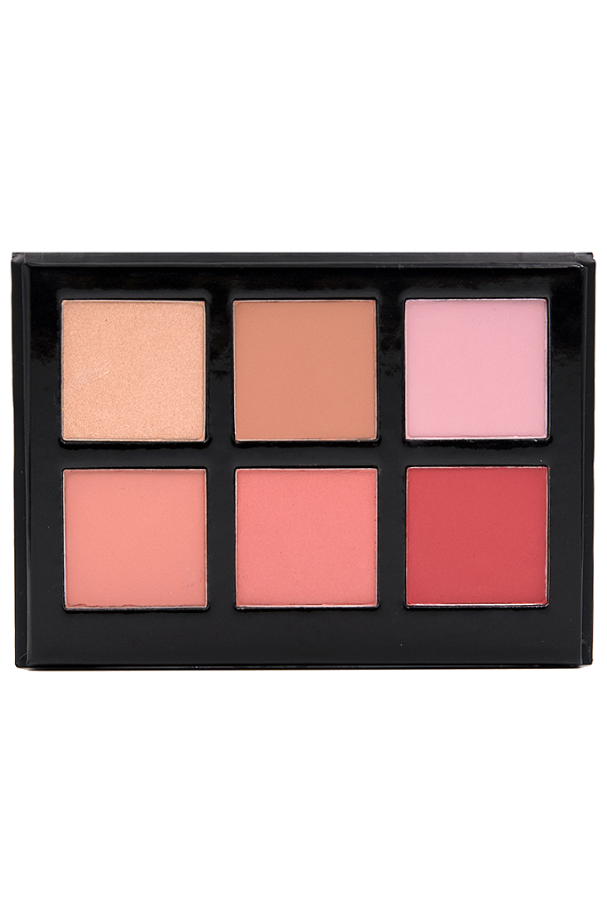 EXPOSED 1 PALETTE - GBP01