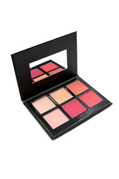 EXPOSED 2 PALETTE - GBP02