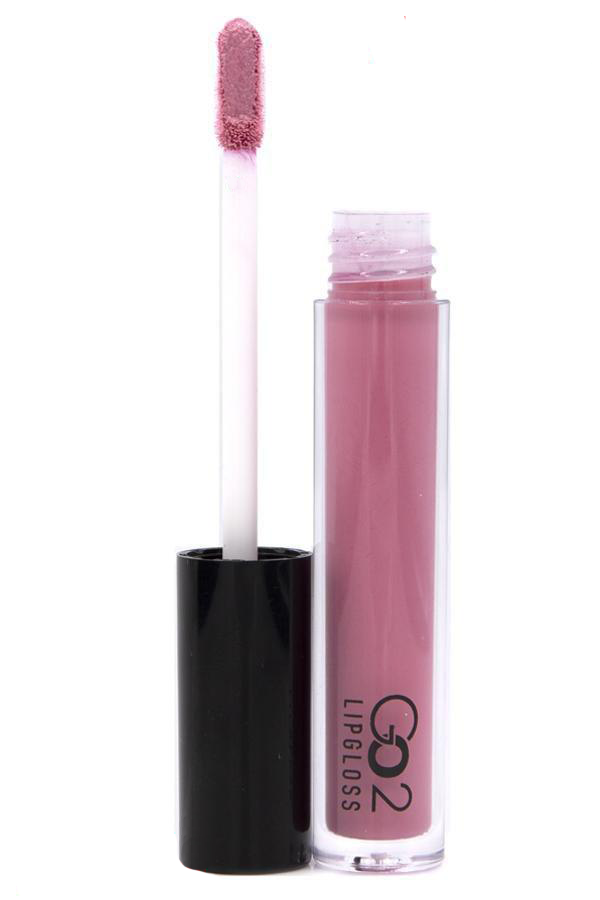 Lip Gloss - GLG05