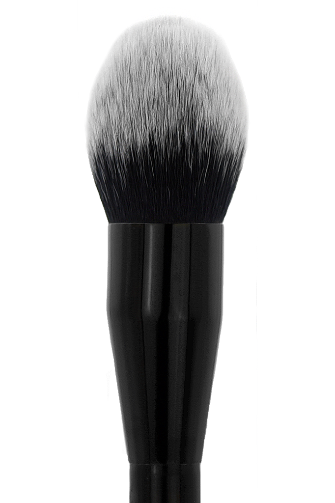 Jumbo Precision Powder Brush - GT01