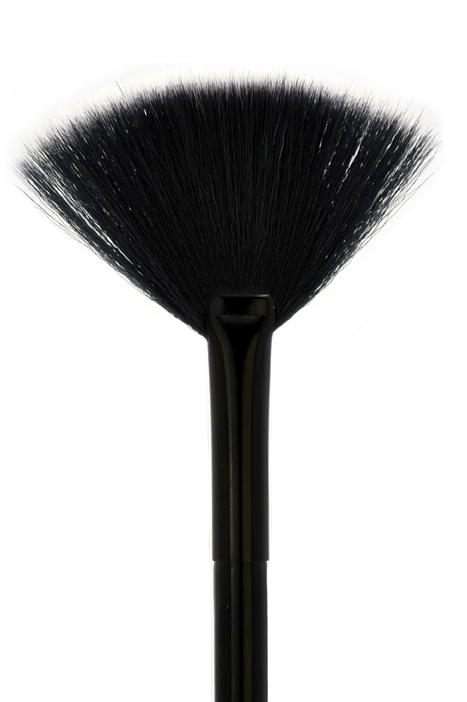 Fan Brush - GT06