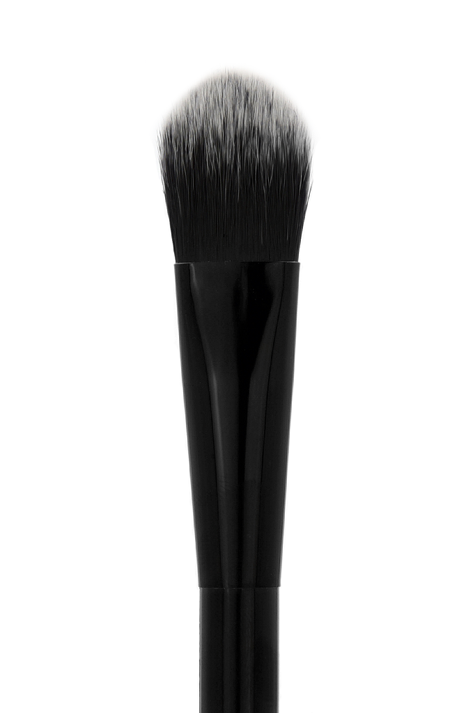 Foundation Brush - GT09