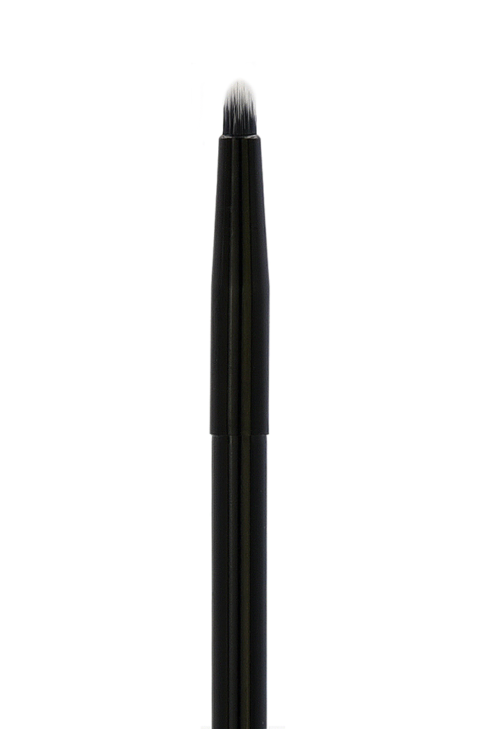 Pencil Brush - GT16