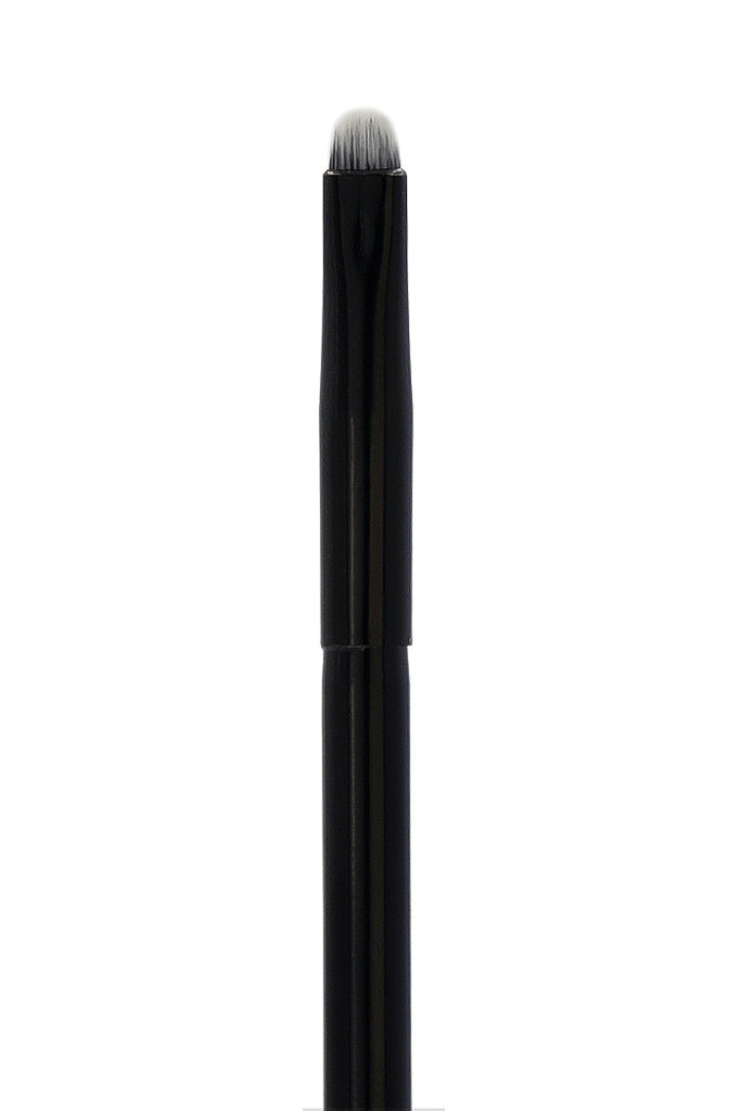 Lip Brush - GT15