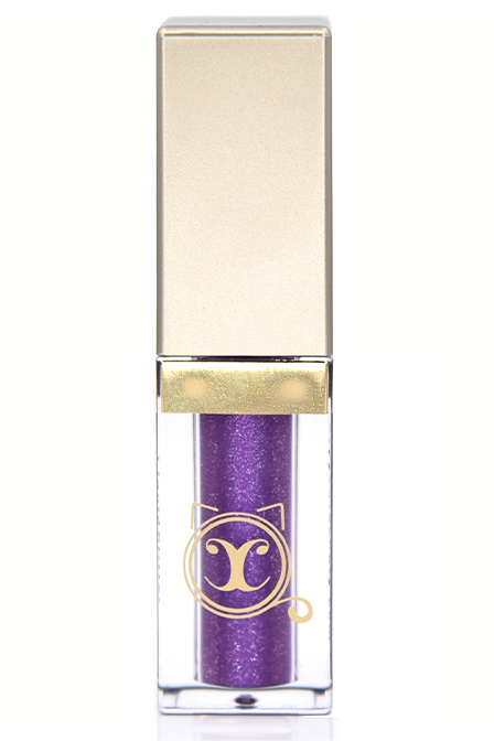Luminesce Liquid Eyeshadow - LA18