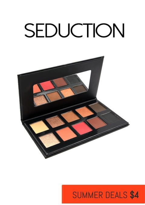 SEDUCTION - GES03