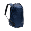 Daily Backpack - XPAC Navy Blue (VX21)