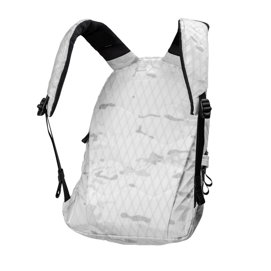 XPAC Multicam White Alpine (Limited)