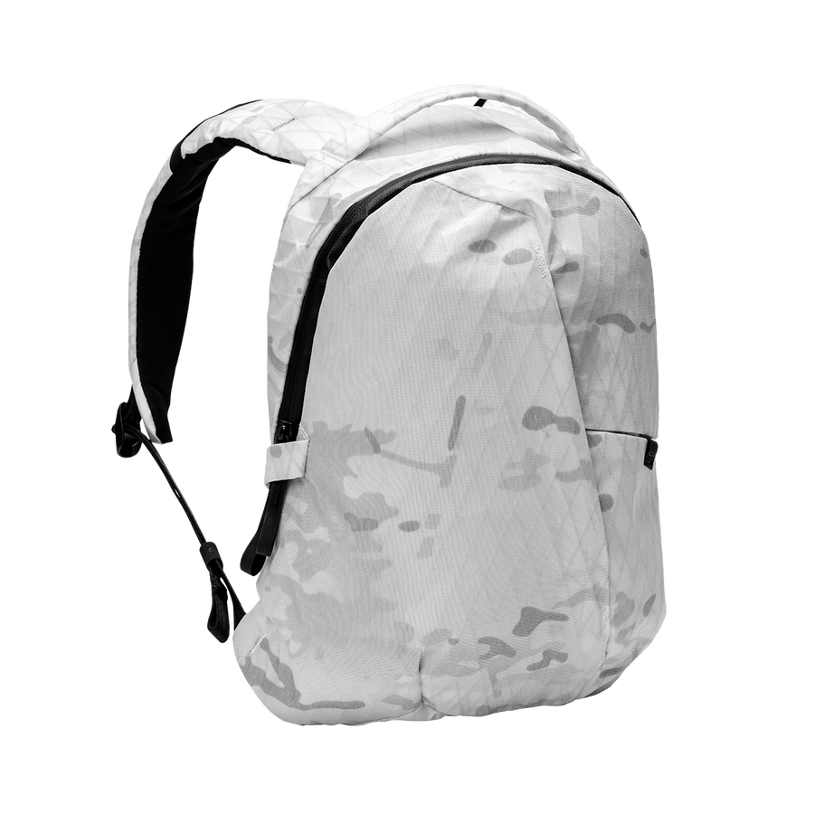 XPAC Multicam White Alpine (X50)