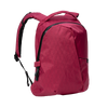 Thirteen Daybag - XPAC – Port Red