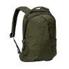 Thirteen Daybag - XPAC Olive Green