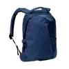 Thirteen Daybag - XPAC Navy Blue