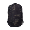 Max Backpack - Dark Forest MCB
